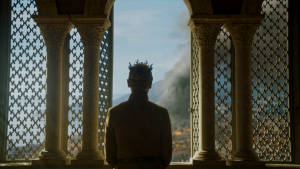 Sammanfattning av Game of Thrones säsong 1-6