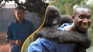 8 miljödokumentärer du inte får missa