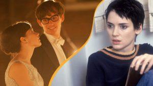 15 filmer baserade på sanna historier