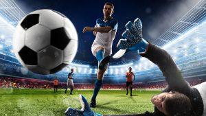 Snyggaste VM-målen genom tiderna