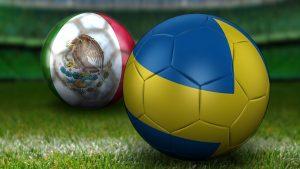 10 saker du inte visste om fotbolls-VM
