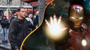 Skådisar som tackat nej till stora Marvel-roller