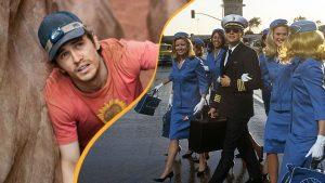10 filmer baserade på verkliga händelser