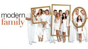Viktig karaktär dör i nästa säsong av 'Modern Family'