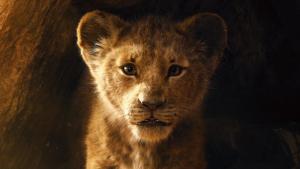 """Nostalgitripp - se trailer till kommande """"Lejonkungen"""""""