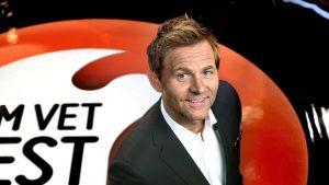 SVT lägger ner populärt frågesportprogram