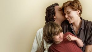 Vinnarna i Oscarsgalan - här streamar du filmerna