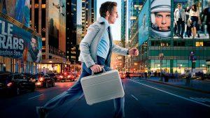 10 feel good-filmer du inte vill missa