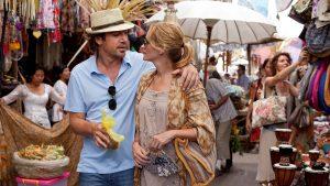 7 sommarfilmer i sann semesteranda