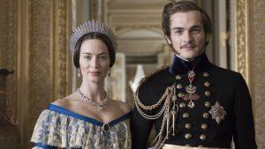 Kronprinsessans födelsedag –  5 kungliga draman att streama