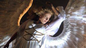 8 favoriter med Meryl Streep