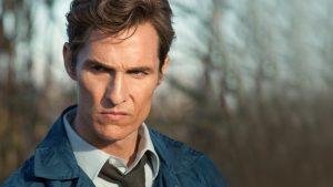 10 bästa serierna på HBO Nordic