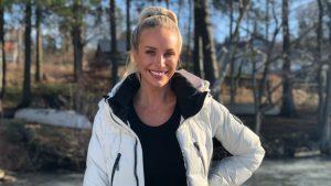 Julia Franzén blir TV4:s första Bachelorette Sverige