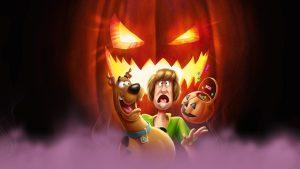 Rysligt och mysigt – Halloweenfilmer för hela familjen